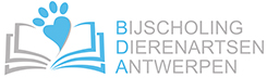 BDA-Bijscholing Dierenartsen Antwerpen